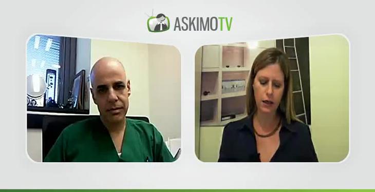 """איך להימנע מסרטן העור """"מלנומה""""?"""