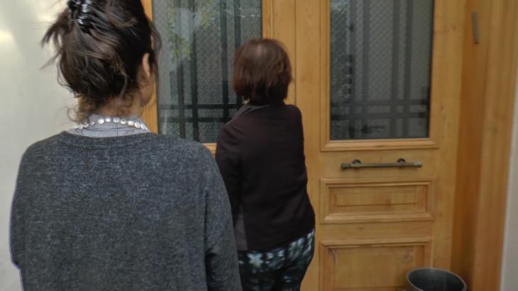 אורנה ומינה | מהפך חמים: עיצוב בית כפרי למשפחה במושב